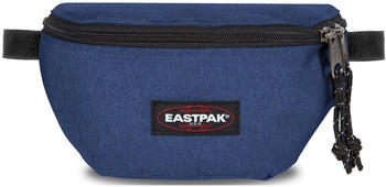 Eastpak Springer crafty blue