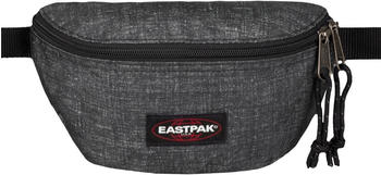 Eastpak Springer concrete melange