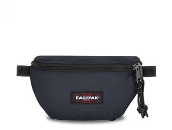 Eastpak Springer night navy
