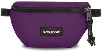 Eastpak Springer power purple