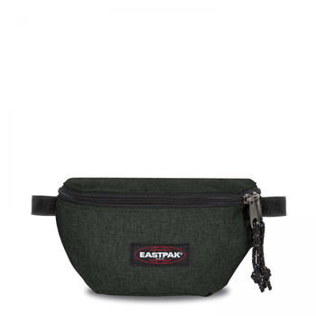 Eastpak Springer crafty moss