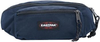 Eastpak Doggy Bag cloud navy