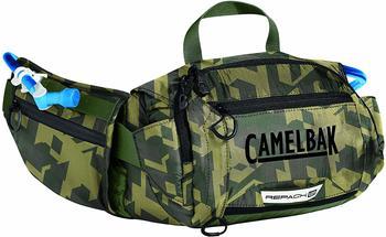 camelbak-repack-lr-4-camelflage