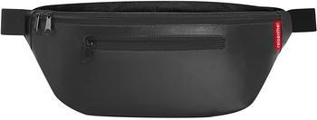 Reisenthel beltbag M canvas black