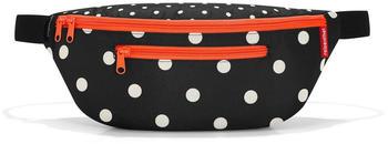 Reisenthel beltbag M mixed dots