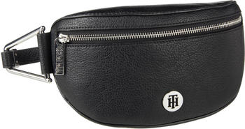 tommy-hilfiger-th-core-bumbag-aw0aw07371-black