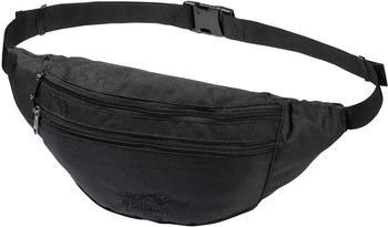 jack-wolfskin-pac-me-belt-bag-black