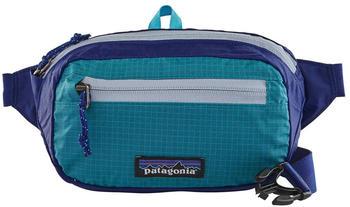 patagonia-ultralight-black-hole-mini-hip-pack-1l-cobalt-blue