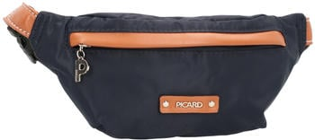 picard-sonja-hip-bag-2063-midnight