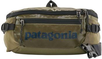 patagonia-black-hole-waist-pack-5l-49281-sage-khaki