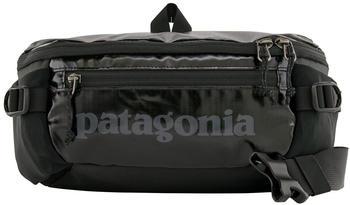 patagonia-black-hole-waist-pack-5l-49281-black