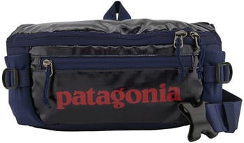patagonia-black-hole-waist-pack-5l-49281-classic-navy
