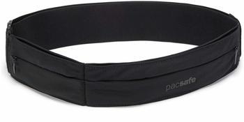PacSafe Coversafe Secret Waist Band black (10128)