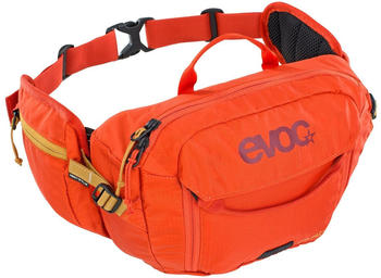 Evoc Hip Pack 3L orange (102507)