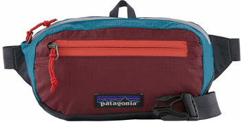 patagonia-ultralight-black-hole-mini-hip-pack-1l-patchwork-roamer-red