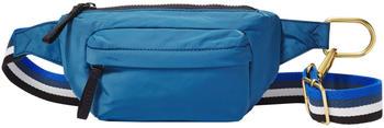 fossil-rooney-waist-bag-malibu-blue