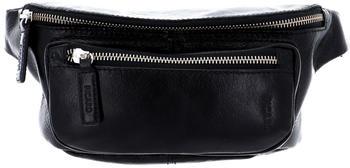 picard-buddy-belt-bag-black