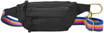 fossil-rooney-waist-bag-black