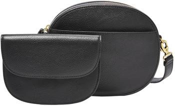fossil-serena-belt-bag-black