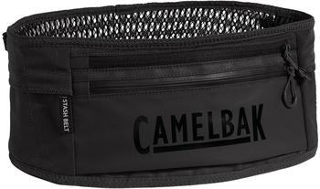 camelbak-stash-belt-black