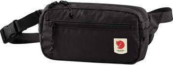 fjaellraeven-waistpack-high-coast-23223-550-black
