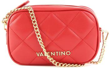 Valentino Bags Ocarina red