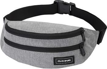 Dakine Classic Hip Pack (8130205) greyscale