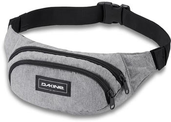 Dakine Hip Pack (8130200) greyscale