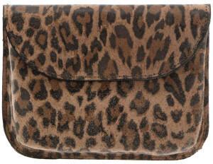 Vanzetti Animal Scouting Belt Bag taupe/brown