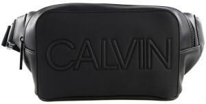 Calvin Klein Waistbag (K50K506026) black