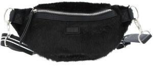Jost Bags Jost Bergen Bag (7890) black
