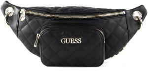 Guess Illy Belt Bag (VG7970800) black