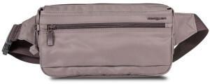 Hedgren Inner City Asarum Waistbag RFID sepia/brown