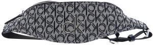 calvin-klein-re-lock-waistbag-k60k607078-navy-mix