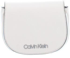 calvin-klein-ck-chain-belt-bag-k60k606687-bleached-sand