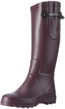 Aigle Aiglentine violett
