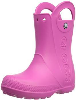 crocs-kids-handle-it-rain-boot-fuchsia