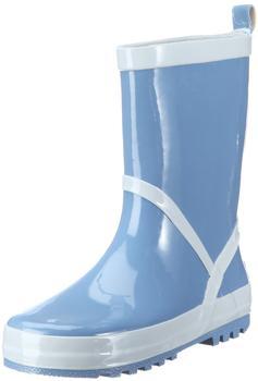 playshoes-184310-bleu
