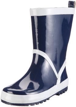 playshoes-184310-marine