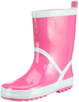 playshoes-184310-pink
