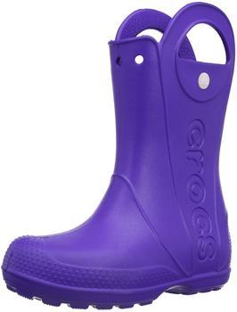 crocs-kids-handle-it-rain-boot-ultraviolet