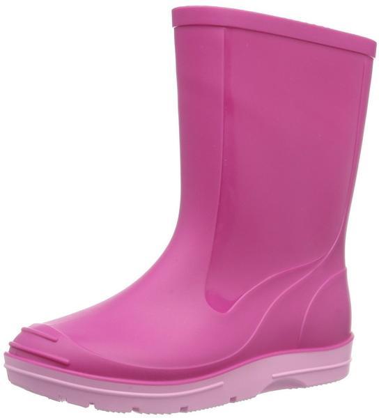 Beck Basic (486) Kids pink