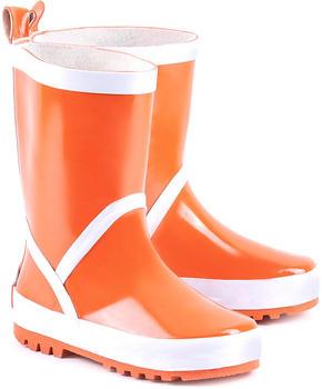 playshoes-184310-orange