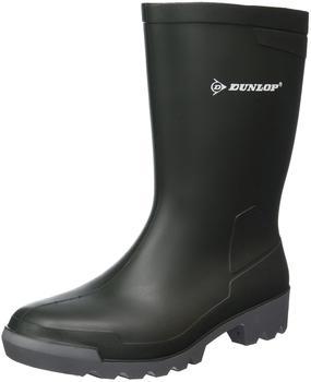 Dunlop Hobby Calf Retail