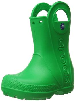 crocs-kids-handle-it-rain-boot-grass-green