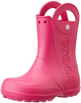 crocs-kids-handle-it-rain-boot-candy-pink