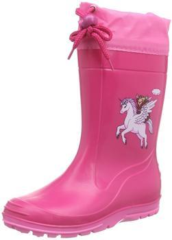 beck-pferd-498-pink