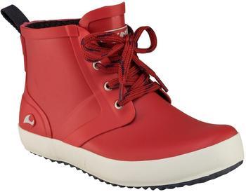 Viking Lillesand Jr red