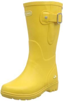 Viking Kids Mira JR yellow
