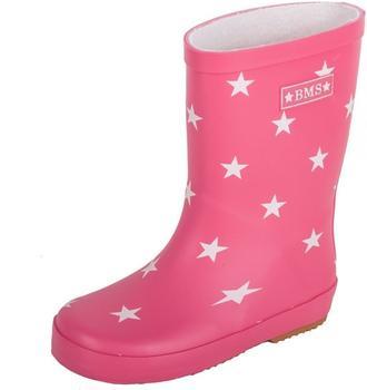 BMS 99935122 pink
